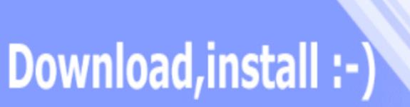 downloadinstall